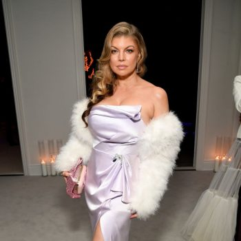 fergie-in-nikita-karizma-gown-sean-combs-50th-birthday-party