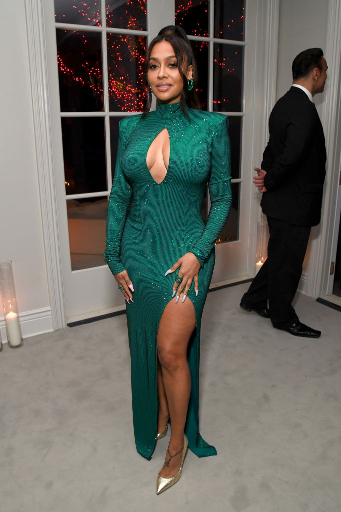 lala-anthony-in-tomas-herold-sean-combs-50th-birthday-bash