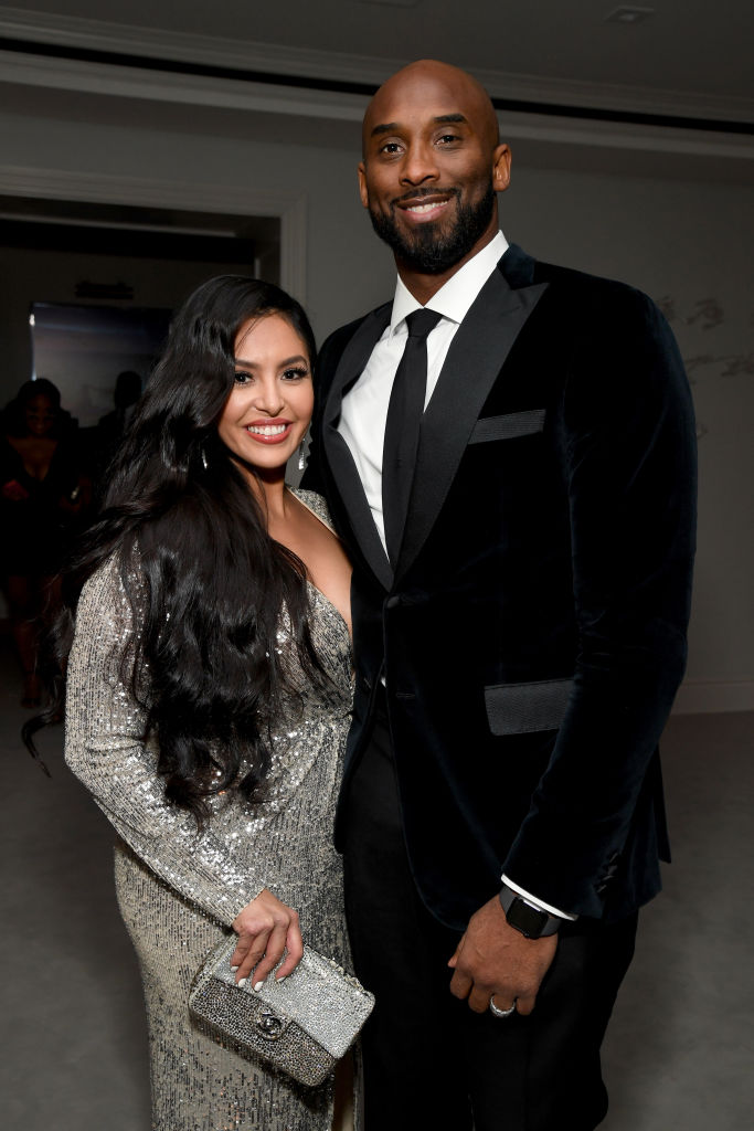 vanessa-laine-bryant-kobe-bryant-attends-sean-combs-50th-birthday-bash