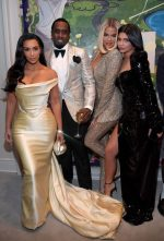 Inside Sean Combs 50th Birthday Party