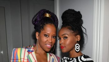regina-king-janelle-monae-rock-prints-sean-combs-50th-birthday-bash