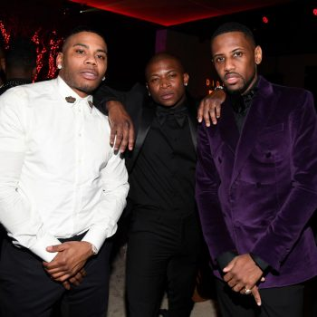 nelly-fabolous-attend-sean-combs-50th-birthday-bash