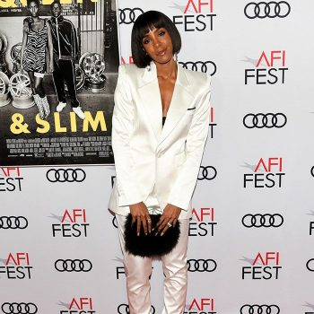 kelly-rowland-rocks-suit-queen-slim-la-premiere-during-the-afi-fest
