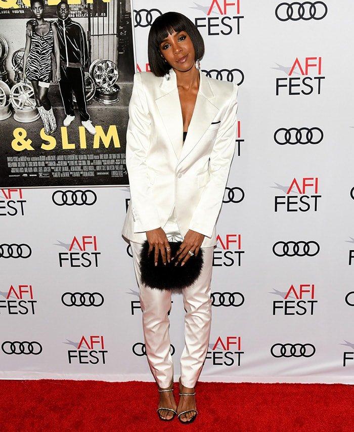 kelly-rowland-rocks-suit-queen-slim-la-premiere-during-the-afi-fest