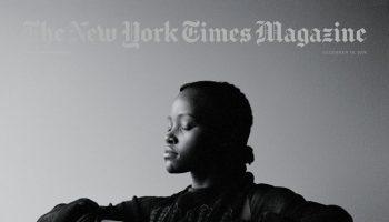 lupita-nyongo-for-new-york-times-magazine-images-by-jack-davison