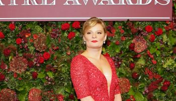 martha-plimpton-in-theia-2019-evening-standard-theatre-awards