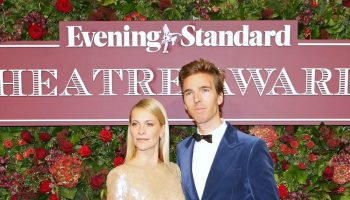 poppy-delevingne-and-james-cook-2019-evening-standard-theatre-awards