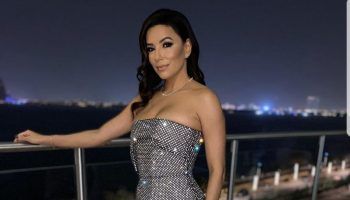 eva-longoria-in-rami-al-ali-couture-2019-global-gift-gala-dubai
