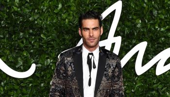 jon-kortajarena-in-etro-2019-british-fashion-awards
