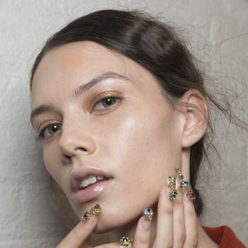 adeam-spring-2019-nail-art