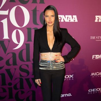 adriana-lima-in-area-2019-footwear-news-achievement-awards