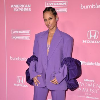 alicia-keys-in-prabal-gurung-the-2019-billboard-women-in-music-event