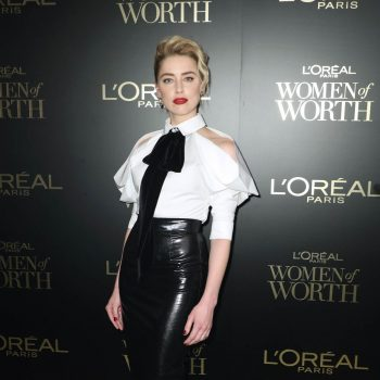 amber-heard-in-ralph-and-russo-loreal-paris-women-of-worth-awards-2019