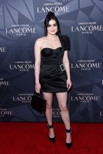 Ariel Winter In   House of CB @ Lancome x Vogue L'Absolu Ruby Holiday LA  Event