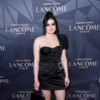 ariel-winter-in-house-of-cb-lancome-x-vogue-labsolu-ruby-holiday-la-event