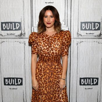 ashley-tisdale-in-kate-spade-new-york-build-studios-promoting-merry-happy-whatever