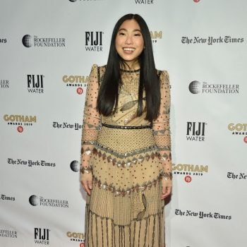 awkwafina-in-j-mendel-2019-ifp-gotham-awards