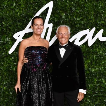 roberta-armani-giorgio-armani-2019-british-fashion-awards