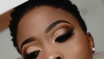 nyza-cosmetics-beauty-brand-for-women-of-color
