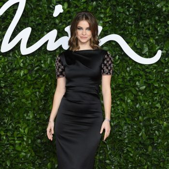 barbara-palvin-in-giorgio-armani-2019-british-fashion-council-awards