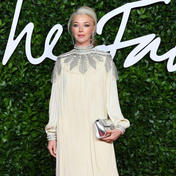 tamara-beckwith-2019-british-fashion-awards