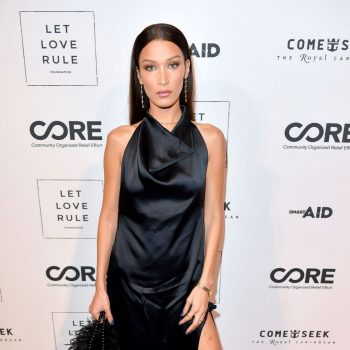 bella-hadid-in-bevza-core-x-let-love-rule-benefit-in-miami