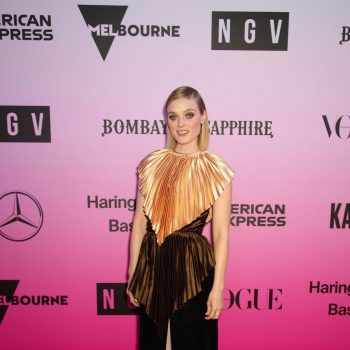 bella-heathcote-in-gucci-2019-ngv-gala-in-melbourne