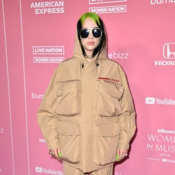 billie-eilish-in-prada-uomo-the-2019-billboard-women-in-music-event