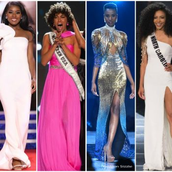 black-women-have won-4 -major-pageants-for-the-first-time