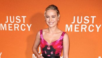 brie-larson-in-alexander-mcqueen-the-just-mercy-celebration-conversation
