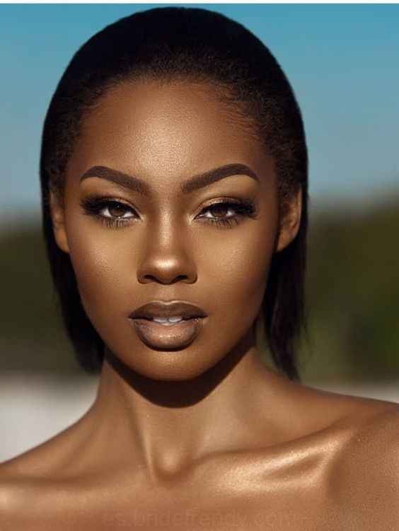 nyza-cosmetics-makeup-for-women-of-color-skin-tone
