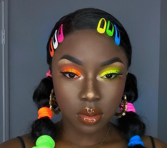 neon-eyeshadow-stack-of-7-by-house-of-sizzle-cosmetics