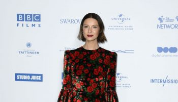 caitriona-balfe-in-the-vampires-wife-2019-british-independent-film-awards