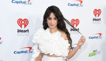 camila-cabello-in-raisa-vanessa-2019-jingle-ball-in-los-angeles