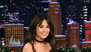 camila-cabello-in-rasario-jimmy-fallon-show-in-new-york