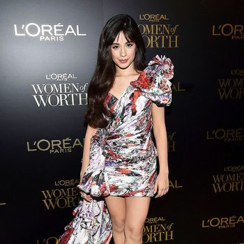 camila-cabello-in-ralph-russo-loreal-paris-women-of-worth-awards-2019