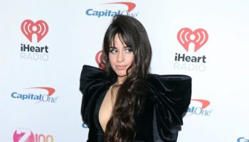 camila-cabello-in-redemption-iheartradios-z100-jingle-ball-2019