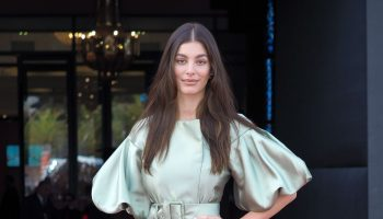 camila-morrone-in-khoon-hooi-mickey-and-the-bear-premiere-at-marrakech-international-film-festival