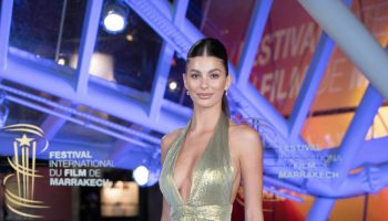 camila-morrone-in-etro-tribute-to-australian-cinema-at-marrakesh-film-festival
