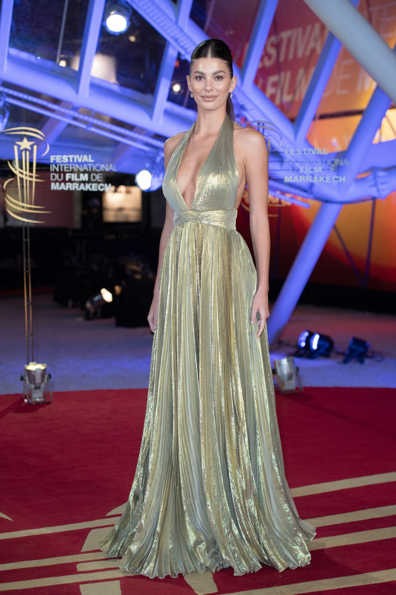 camila-morrone-in-etro-tribute-to-australian-cinema-at-marrakesh-film-festival