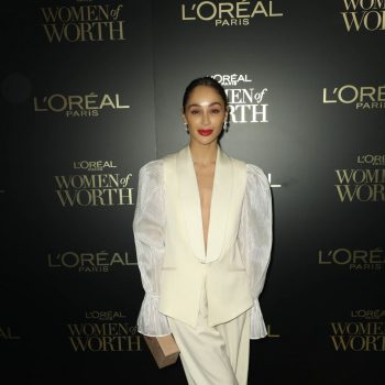 cara-santana-in-styland-2019-loreal-paris-women-of-worth-awards