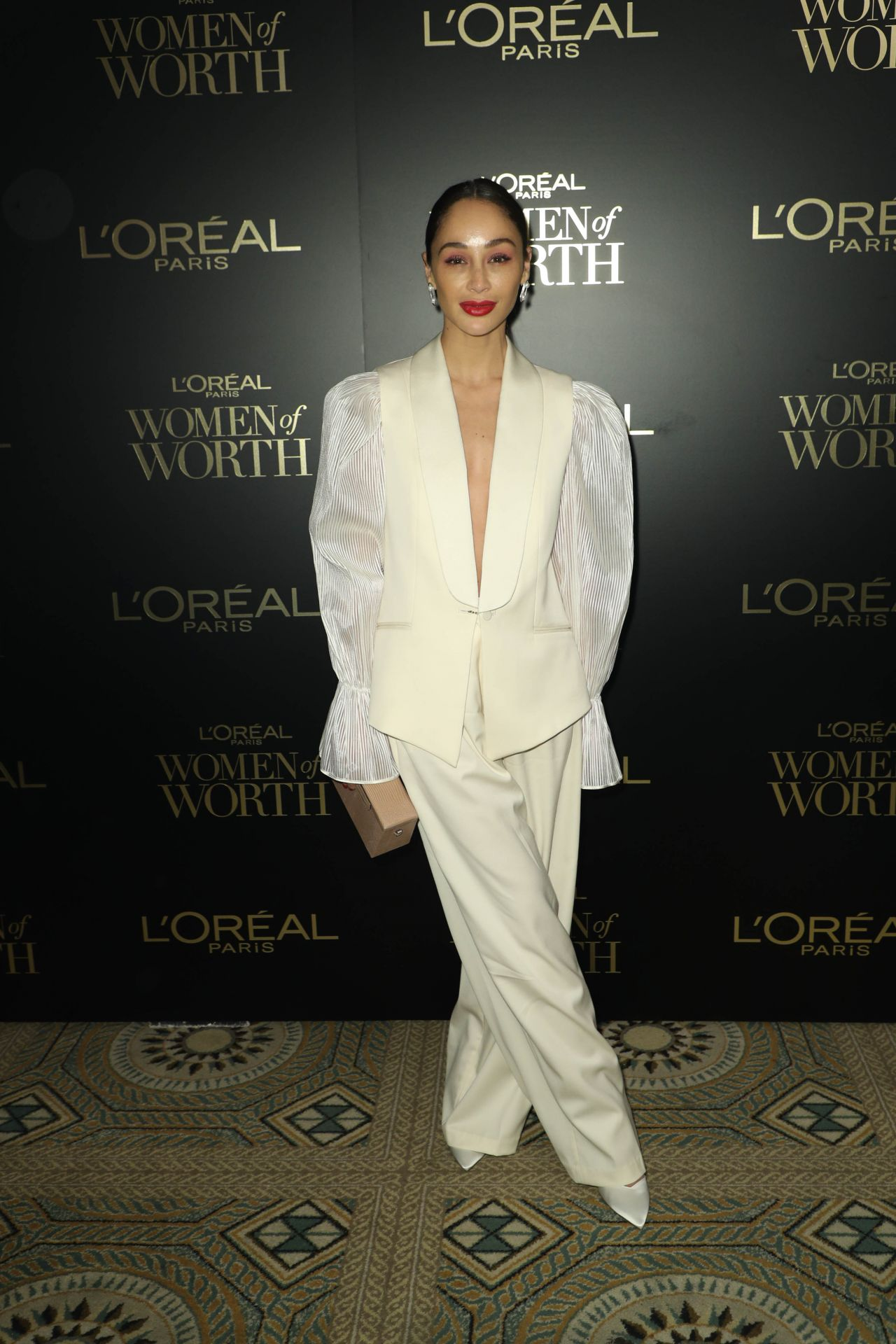 cara-santana-in-styland-2019-loreal-paris-women-of-worth-awards