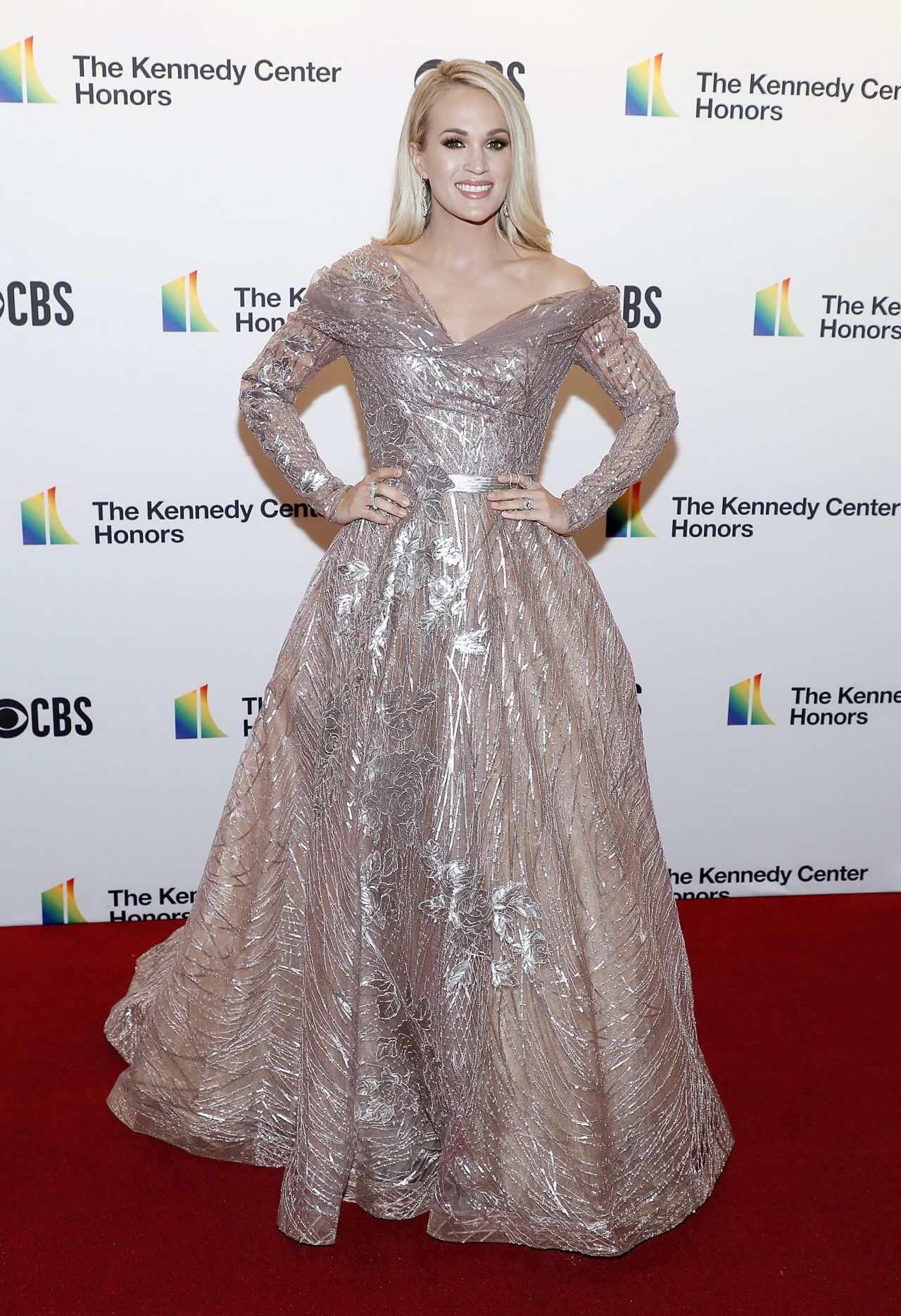 carrie-underwood-in-fouad-sarkis-2019-kennedy-center-honors-in-washington-dc