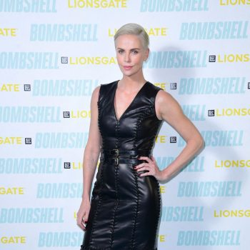charlize-theron-in-alexander-mcqueen-bombshell-london-screening-and-qa