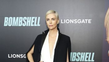 charlize-theron-in-dior-haute-couture-bombshell-screening-in-new-york-city