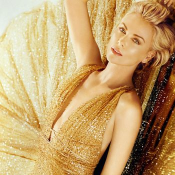 charlize-theron-for-dior-jadore-holiday-campaign-2019