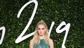 chiara-ferragni-in-etro-2019-british-the-fashion-awards