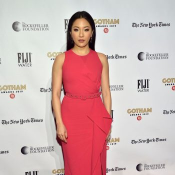 constance-wu-in-zuhair-murad-2019-ifp-gotham-independent-film-awards
