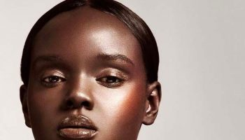duckie-thot-shares-her-skincare-routine