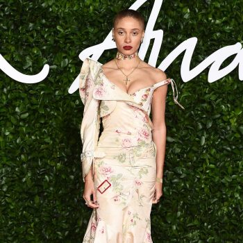 adwoa-aboah-in-john-galliano-2019-british-fashion-council-awards